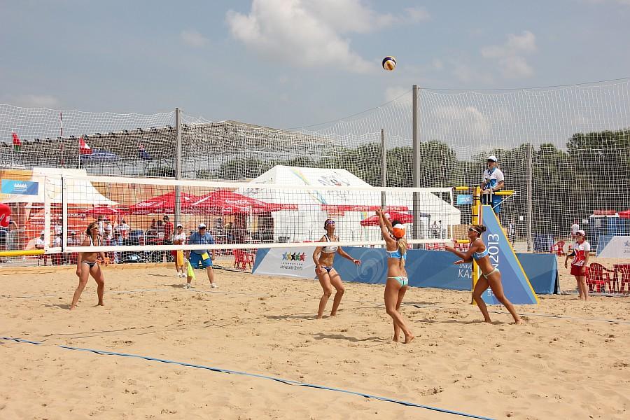 Казань, Универсиада2013, kazan2013, спорт, пляжный волейбол, Аксанов Нияз, фотография, russia, of IMG_6752