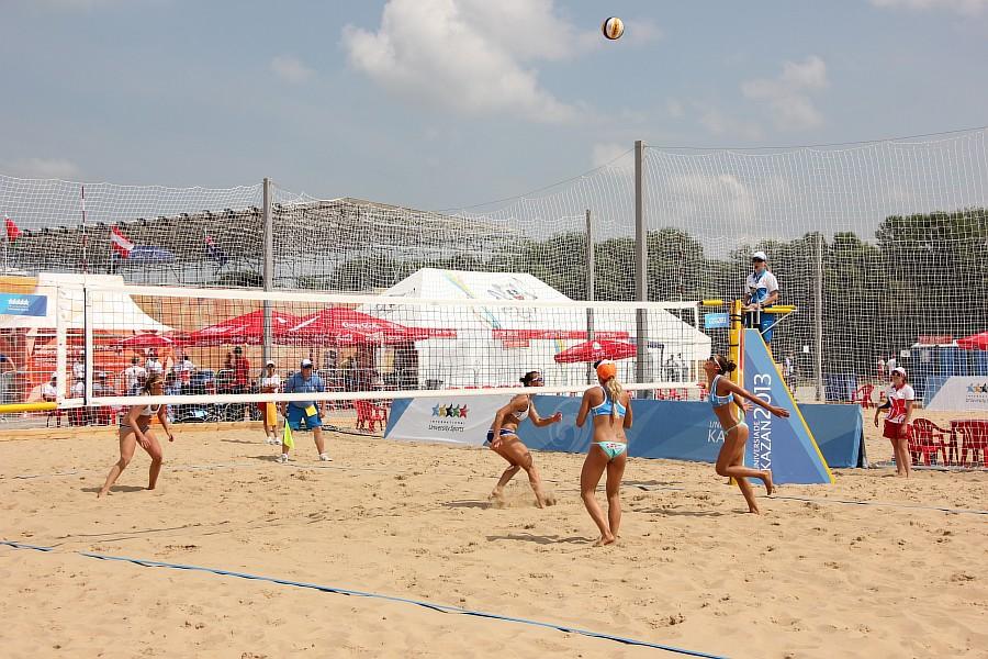Казань, Универсиада2013, kazan2013, спорт, пляжный волейбол, Аксанов Нияз, фотография, russia, of IMG_6753