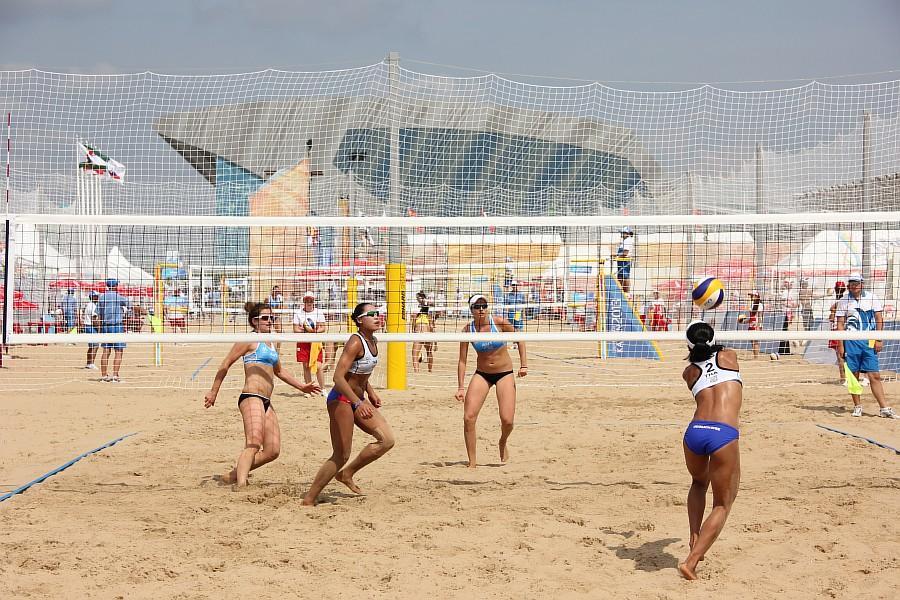 Казань, Универсиада2013, kazan2013, спорт, пляжный волейбол, Аксанов Нияз, фотография, russia, of IMG_6779