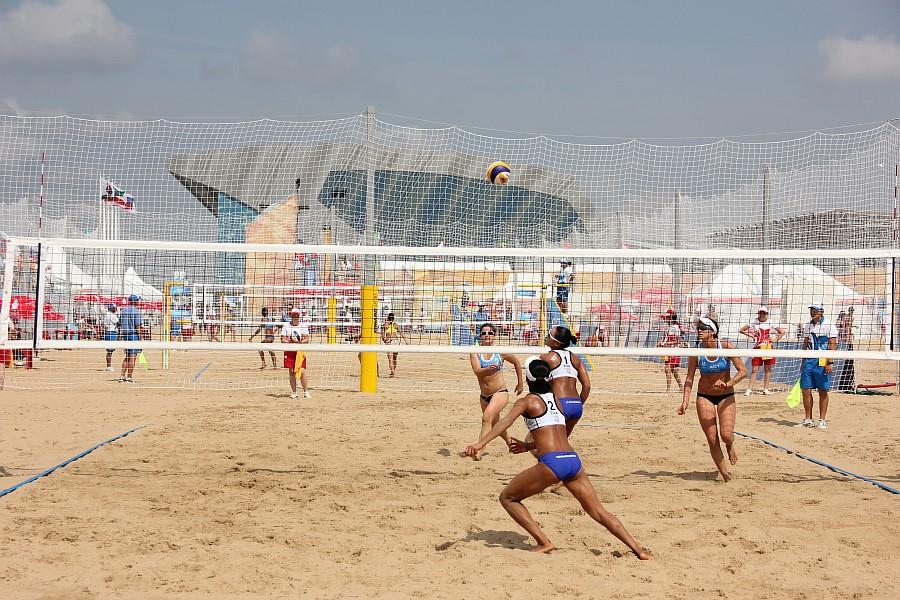 Казань, Универсиада2013, kazan2013, спорт, пляжный волейбол, Аксанов Нияз, фотография, russia, of IMG_6784