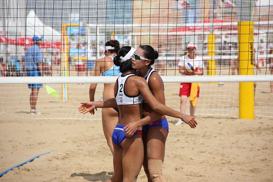 Казань, Универсиада2013, kazan2013, спорт, пляжный волейбол, Аксанов Нияз, фотография, russia, of IMG_6790