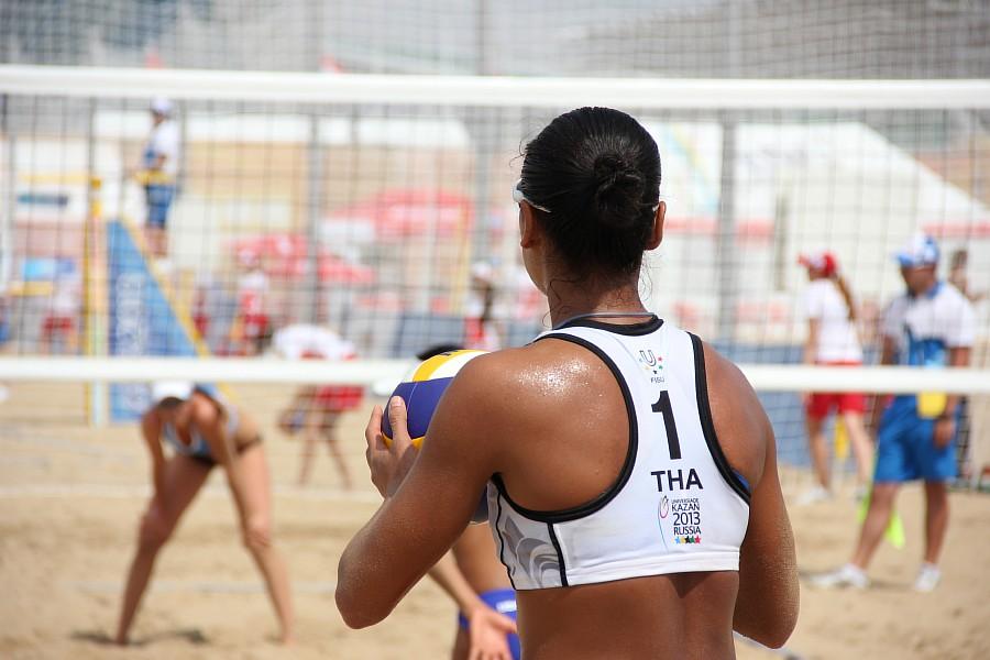 Казань, Универсиада2013, kazan2013, спорт, пляжный волейбол, Аксанов Нияз, фотография, russia, of IMG_6791