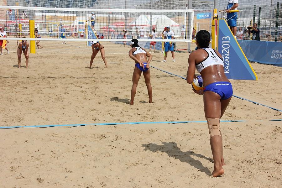Казань, Универсиада2013, kazan2013, спорт, пляжный волейбол, Аксанов Нияз, фотография, russia, of IMG_6793