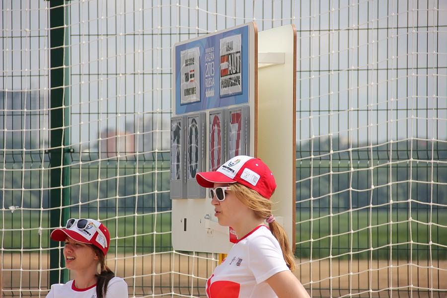 Казань, Универсиада2013, kazan2013, спорт, пляжный волейбол, Аксанов Нияз, фотография, russia, of IMG_6798
