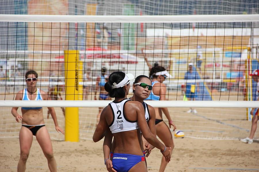 Казань, Универсиада2013, kazan2013, спорт, пляжный волейбол, Аксанов Нияз, фотография, russia, of IMG_6804