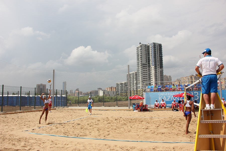 Казань, Универсиада2013, kazan2013, спорт, пляжный волейбол, Аксанов Нияз, фотография, russia, of IMG_6805
