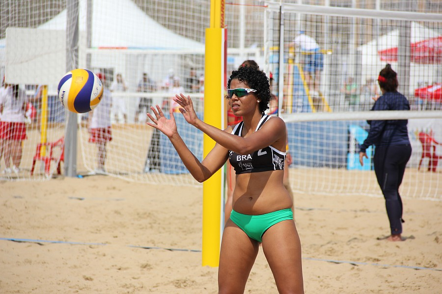 Казань, Универсиада2013, kazan2013, спорт, пляжный волейбол, Аксанов Нияз, фотография, russia, of IMG_6820