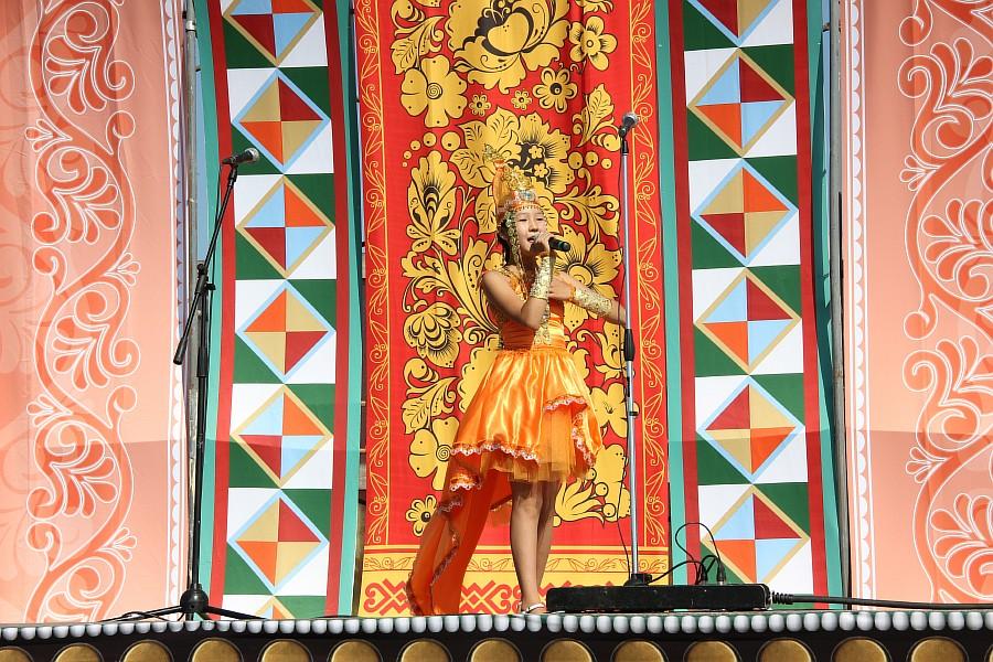 Якутск, Ысыах, фотография, Аксанов Нияз, путешествия, kukmor, russia, Саха, Якутия, of IMG_0933