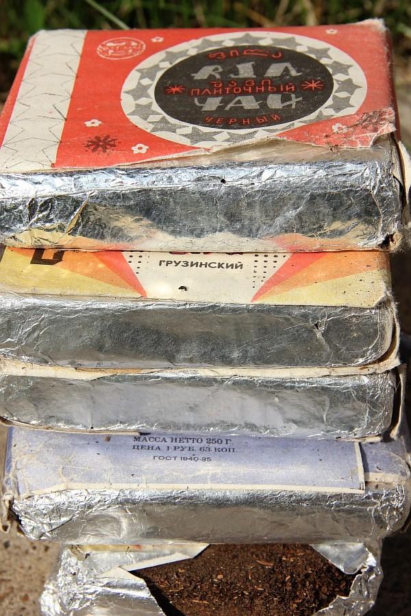 Грузия, чай, СССР, история, фотография, Аксанов Нияз, kukmor, of IMG_1259