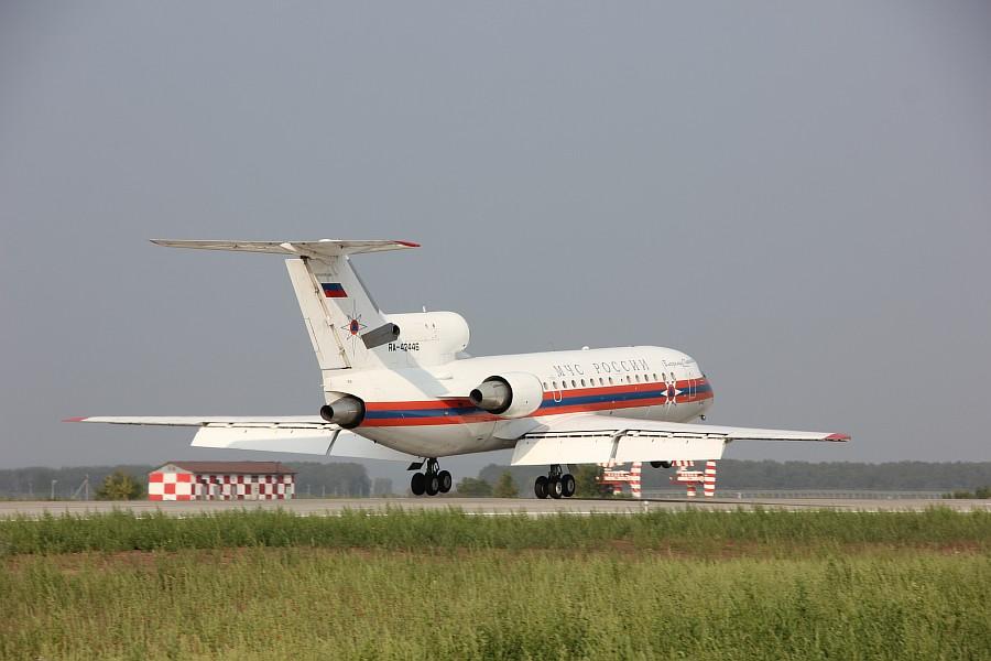 Казань, споттинг, фотография, самолеты, аэропорт, авиа, avia, airport, Аксанов Нияз, spotting of IMG_1709