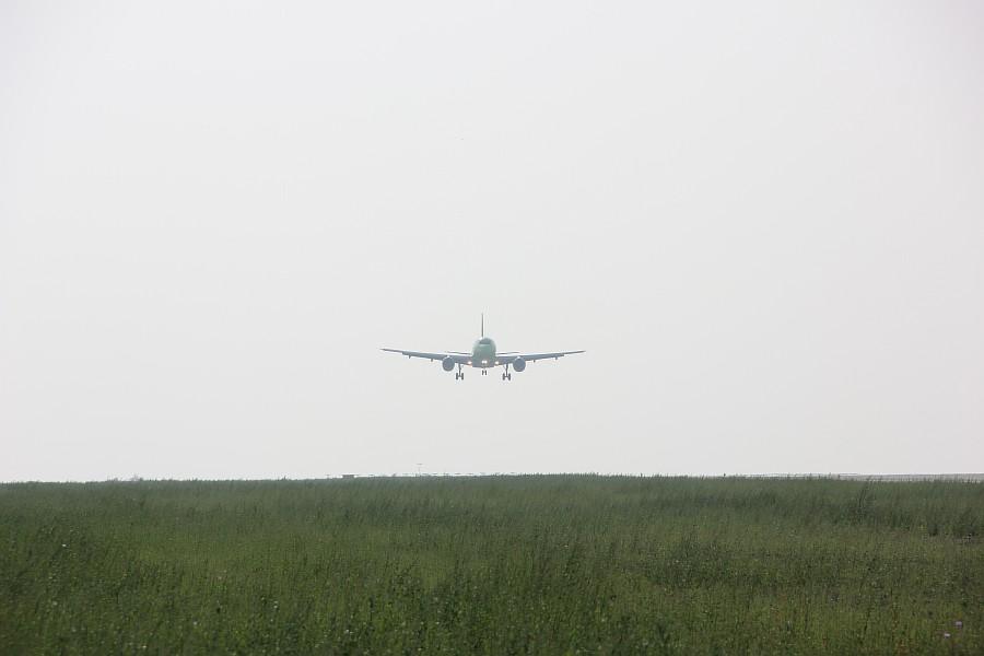 Казань, споттинг, фотография, самолеты, аэропорт, авиа, avia, airport, Аксанов Нияз, spotting of IMG_1890