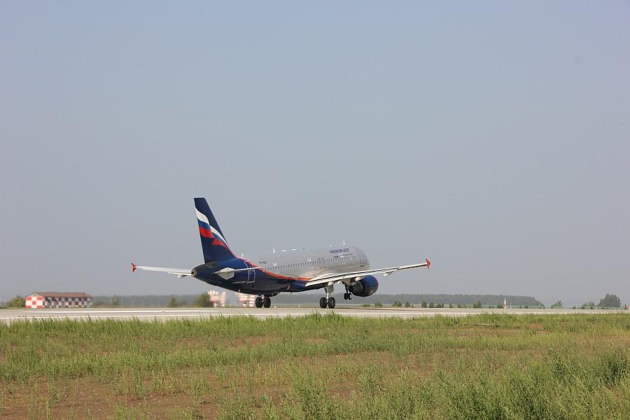 Казань, споттинг, фотография, самолеты, аэропорт, авиа, avia, airport, Аксанов Нияз, spotting of IMG_2015