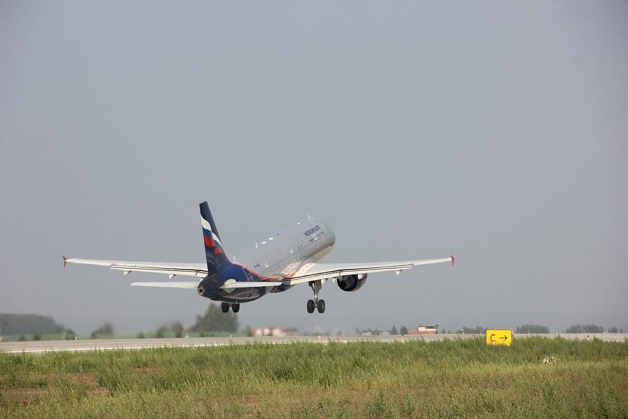 Казань, споттинг, фотография, самолеты, аэропорт, авиа, avia, airport, Аксанов Нияз, spotting of IMG_2020