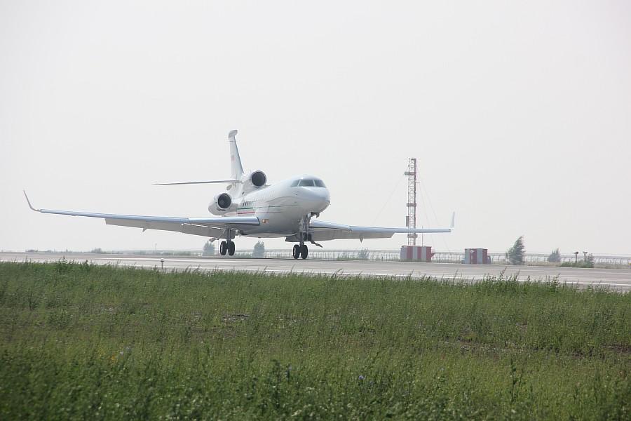 Казань, споттинг, фотография, самолеты, аэропорт, авиа, avia, airport, Аксанов Нияз, spotting of IMG_2074