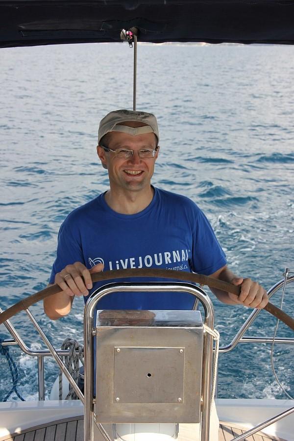 путешествия, фотография, Хорватия, яхта, www.friends.travel, Аксанов Нияз, море  of IMG_2769