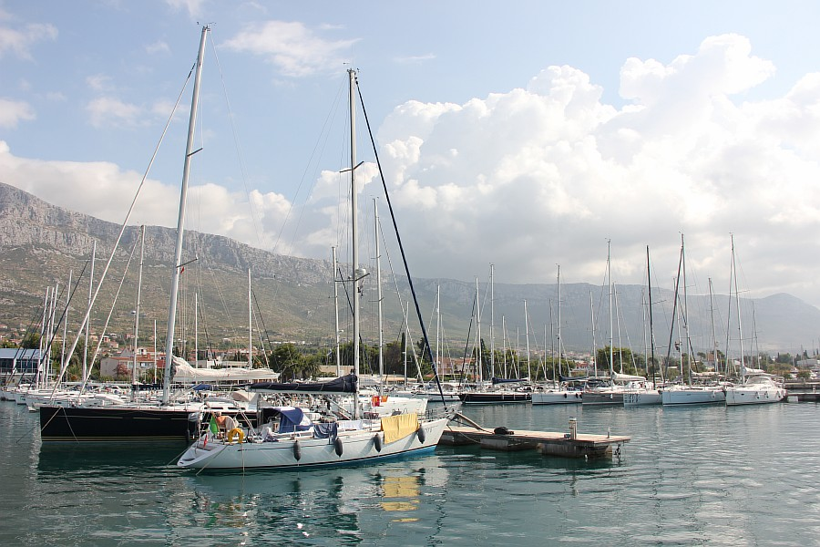 путешествия, фотография, Хорватия, яхта, www.friends.travel, Аксанов Нияз, море  of IMG_2846