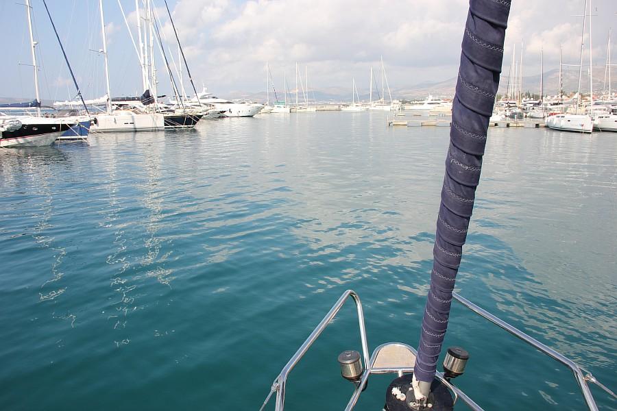 путешествия, фотография, Хорватия, яхта, www.friends.travel, Аксанов Нияз, море  of IMG_2847