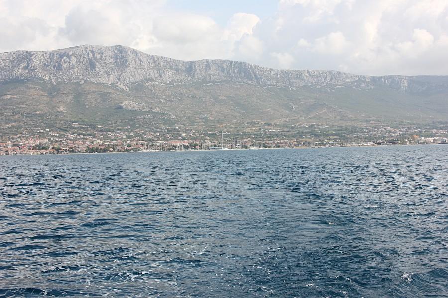 путешествия, фотография, Хорватия, яхта, www.friends.travel, Аксанов Нияз, море  of IMG_2857