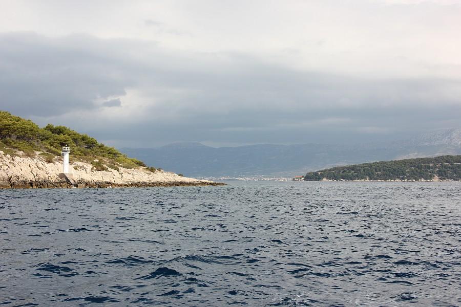 путешествия, фотография, Хорватия, яхта, www.friends.travel, Аксанов Нияз, море  of IMG_2879