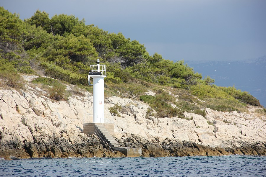путешествия, фотография, Хорватия, яхта, www.friends.travel, Аксанов Нияз, море  of IMG_2880