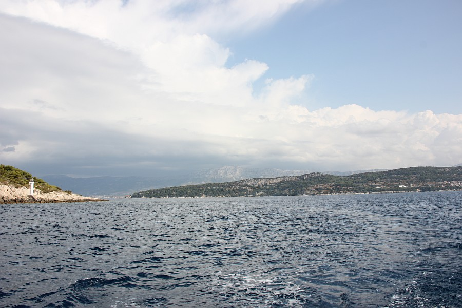 путешествия, фотография, Хорватия, яхта, www.friends.travel, Аксанов Нияз, море  of IMG_2881