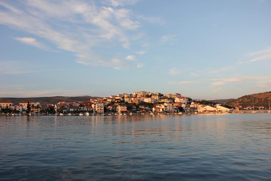 путешествия, фотография, Хорватия, яхта, Аксанов Нияз, море of IMG_2991