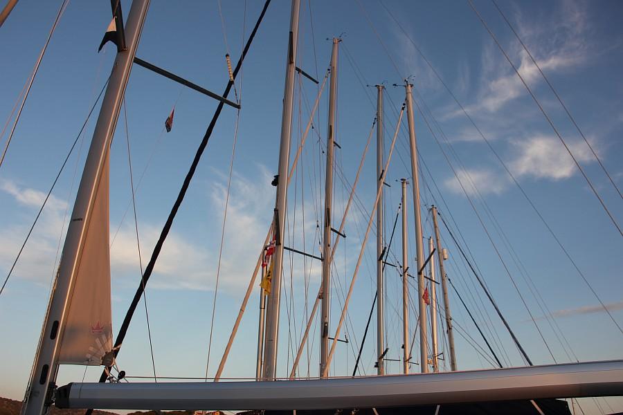 путешествия, фотография, Хорватия, яхта, Аксанов Нияз, море of IMG_2992