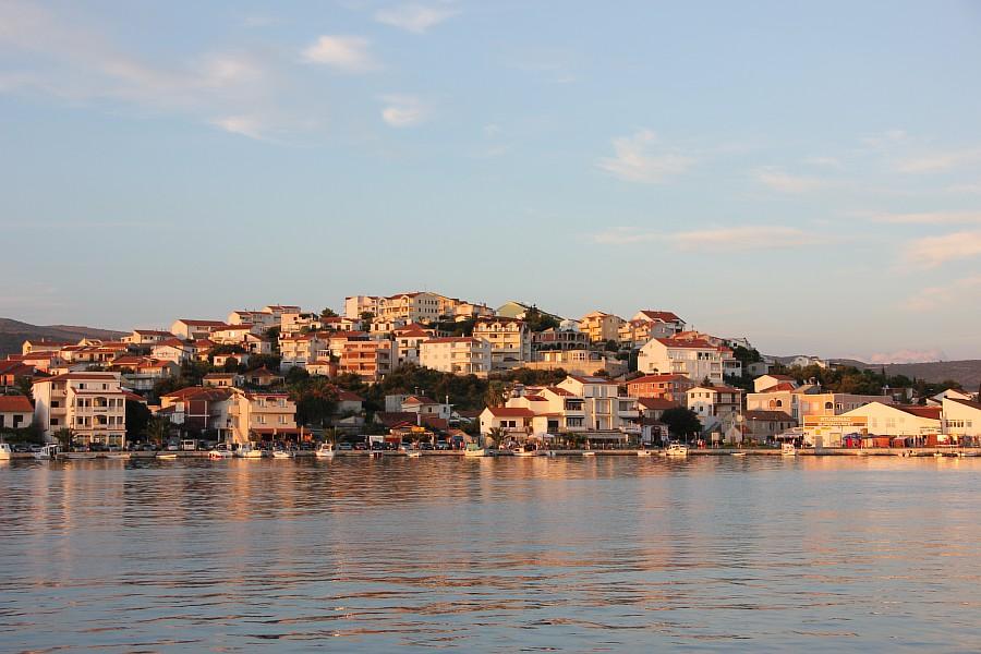 путешествия, фотография, Хорватия, яхта, Аксанов Нияз, море of IMG_3000