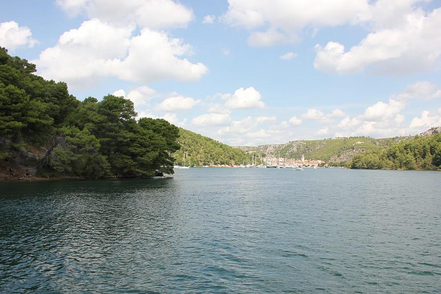 путешествия, фотография, Хорватия, яхта, Аксанов Нияз, море  of IMG_3223