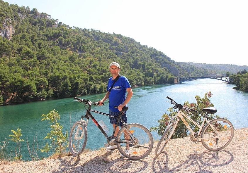 путешествия, фотография, Хорватия, яхта, Аксанов Нияз, море  of IMG_3316