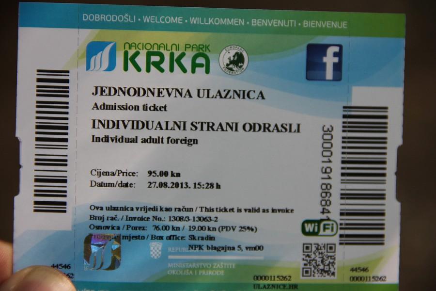 путешествия, фотография, Хорватия, яхта, Аксанов Нияз, море  of IMG_3371