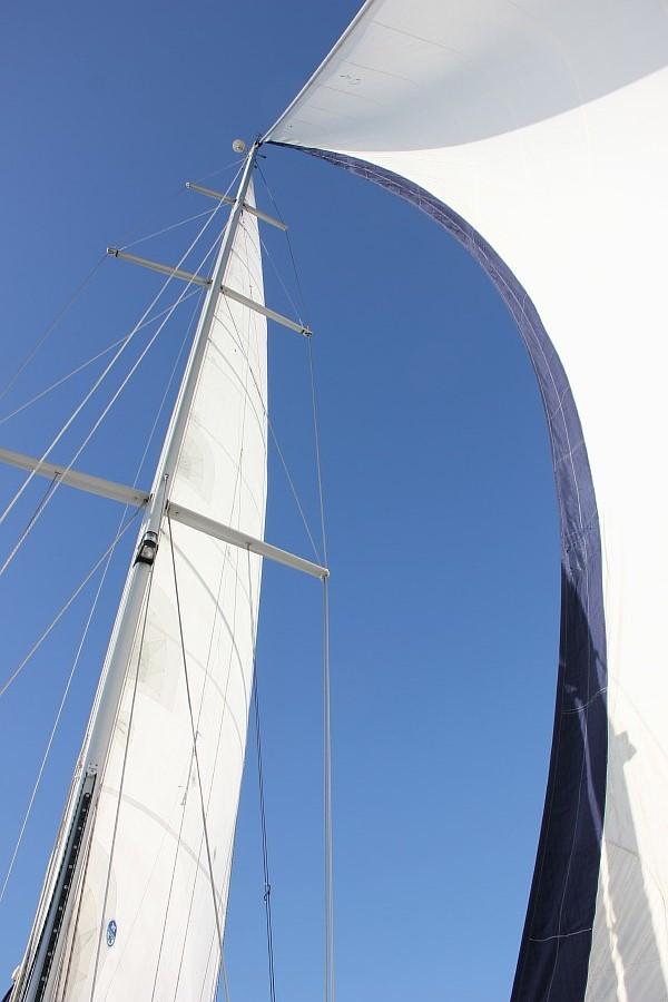 путешествия, фотография, Хорватия, яхта, Аксанов Нияз, море  of IMG_3866