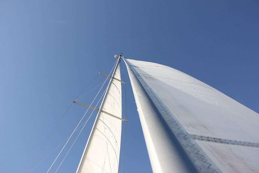 путешествия, фотография, Хорватия, яхта, Аксанов Нияз, море  of IMG_3868
