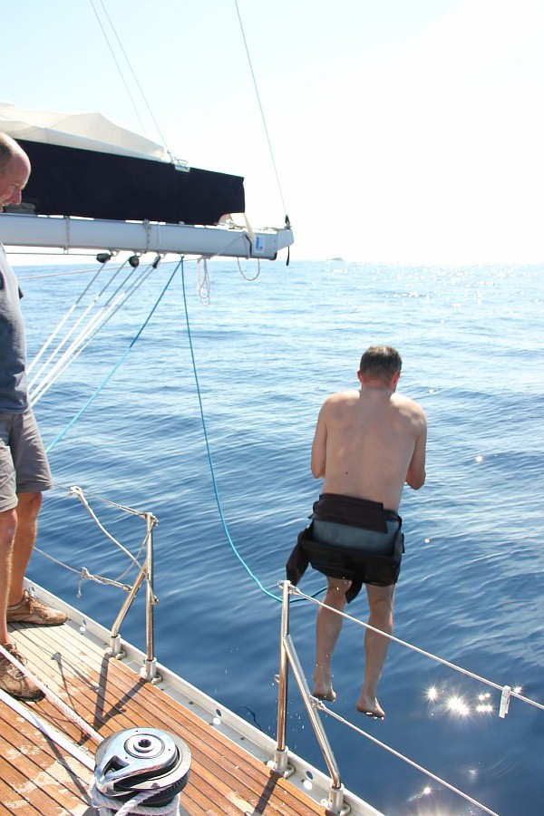 путешествия, фотография, Хорватия, яхта, Аксанов Нияз,friendstravel, море  of IMG_5336