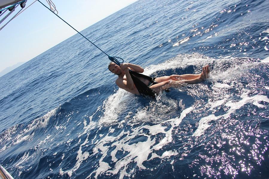 путешествия, фотография, Хорватия, яхта, Аксанов Нияз,friendstravel, море  of IMG_5383