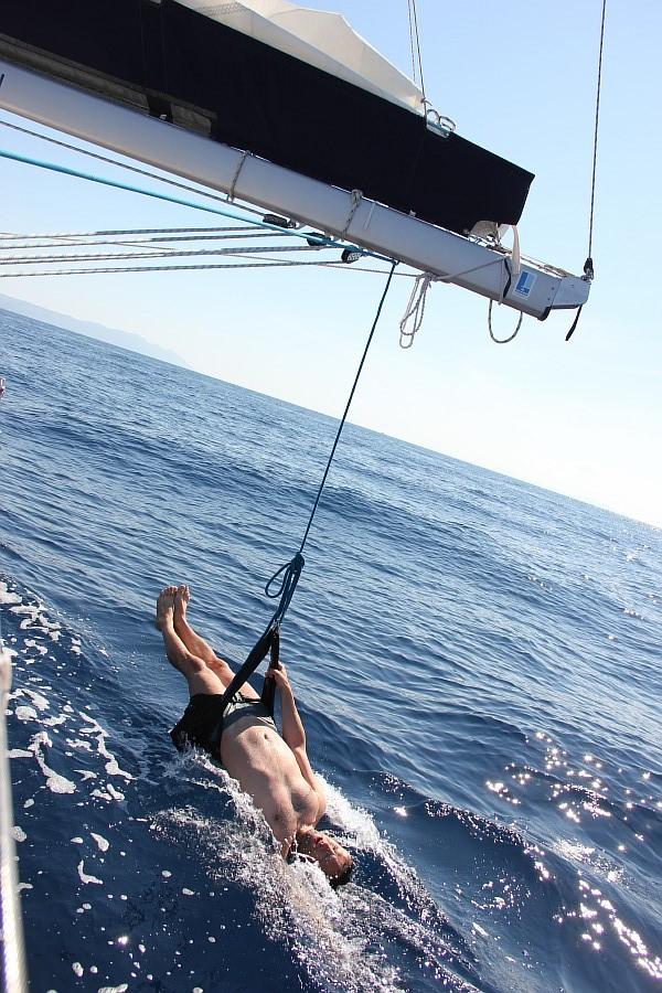 путешествия, фотография, Хорватия, яхта, Аксанов Нияз,friendstravel, море  of IMG_5402