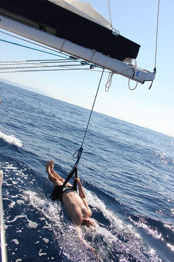путешествия, фотография, Хорватия, яхта, Аксанов Нияз,friendstravel, море  of IMG_5403