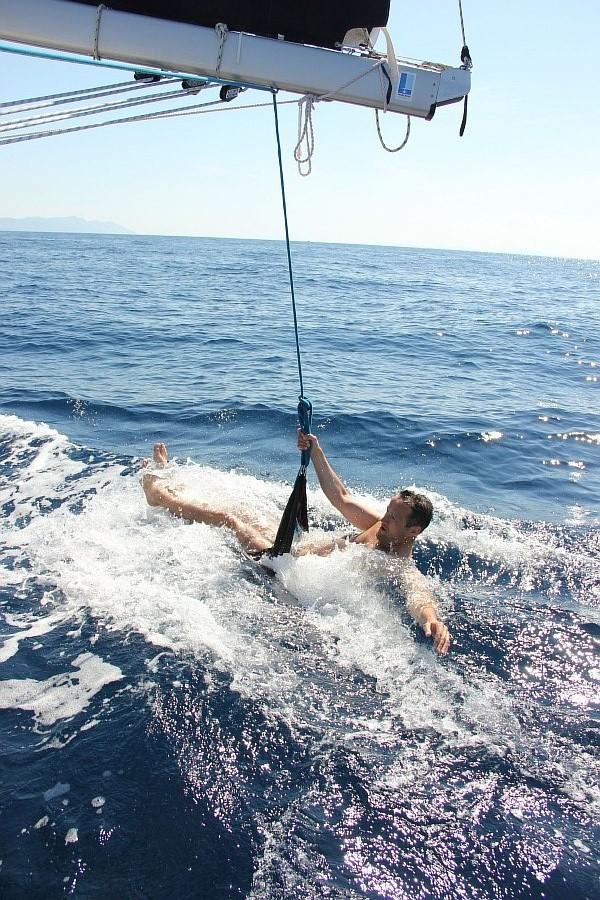 путешествия, фотография, Хорватия, яхта, Аксанов Нияз,friendstravel, море  of IMG_5411