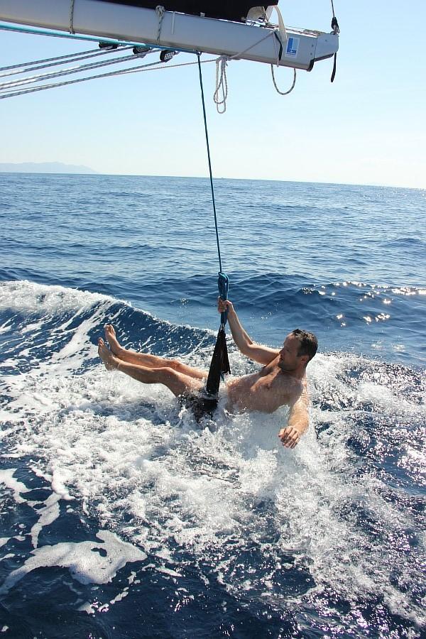 путешествия, фотография, Хорватия, яхта, Аксанов Нияз,friendstravel, море  of IMG_5412