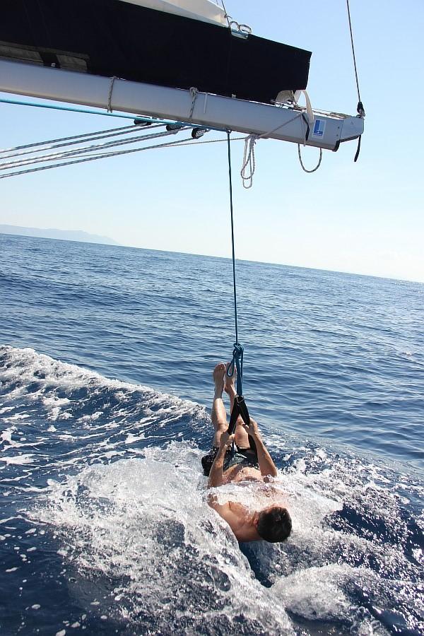 путешествия, фотография, Хорватия, яхта, Аксанов Нияз,friendstravel, море  of IMG_5426