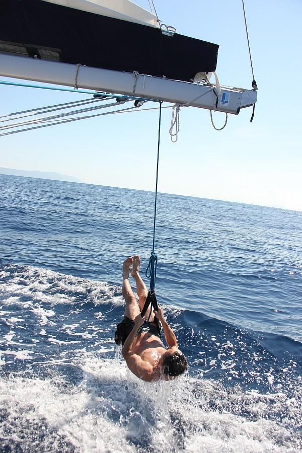 путешествия, фотография, Хорватия, яхта, Аксанов Нияз,friendstravel, море  of IMG_5427