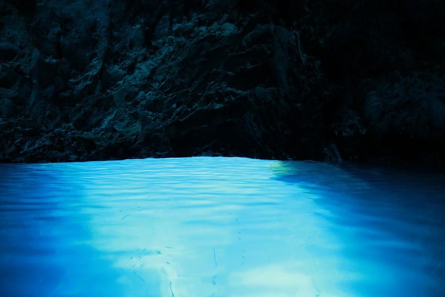 Голубая пещера, путешествия, фотография, Хорватия, яхта, Аксанов Нияз,friendstravel, море  of IMG_5193