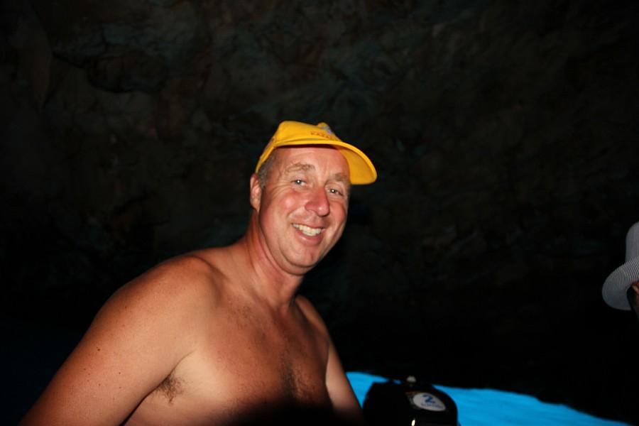 Голубая пещера, путешествия, фотография, Хорватия, яхта, Аксанов Нияз,friendstravel, море  of IMG_5198