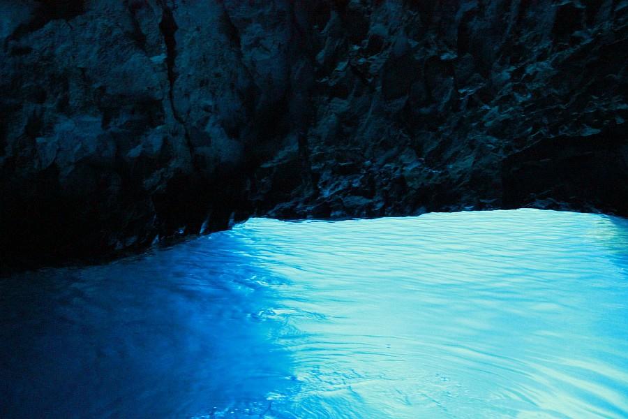 Голубая пещера, путешествия, фотография, Хорватия, яхта, Аксанов Нияз,friendstravel, море  of IMG_5226