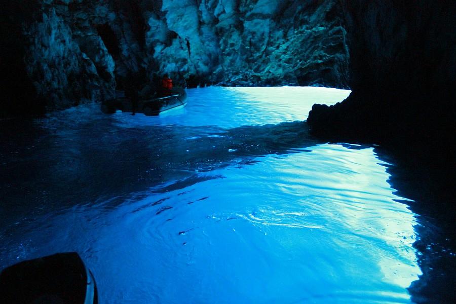 Голубая пещера, путешествия, фотография, Хорватия, яхта, Аксанов Нияз,friendstravel, море  of IMG_5240