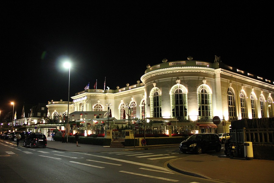 Нормандия, Довиль, Франция, фотография, Аксанов Нияз, путешествия, kukmor, of IMG_6120