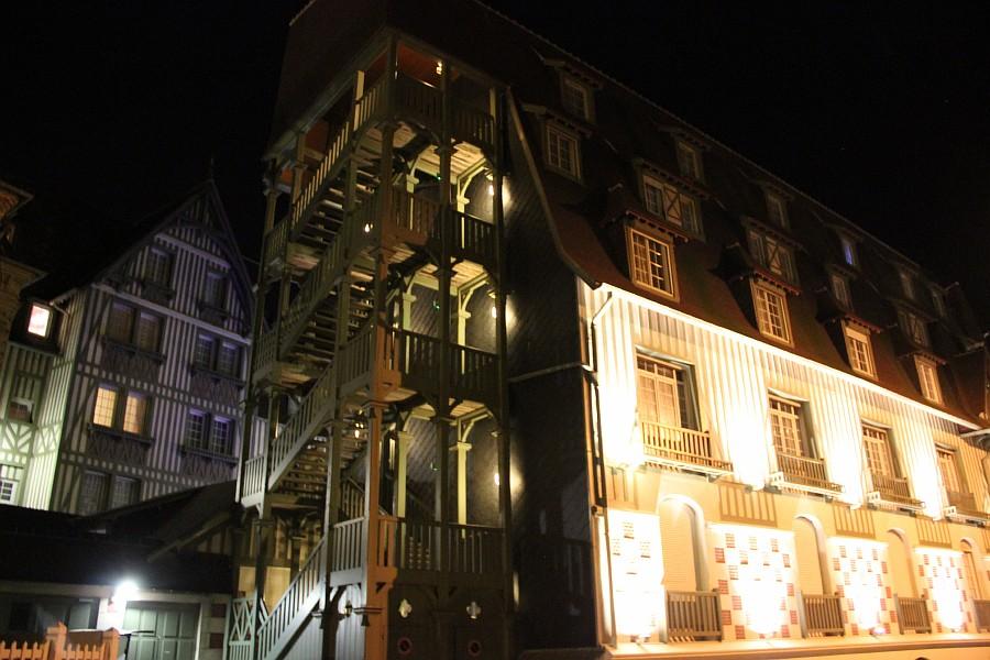 Нормандия, Довиль, Франция, фотография, Аксанов Нияз, путешествия, kukmor, of IMG_6137