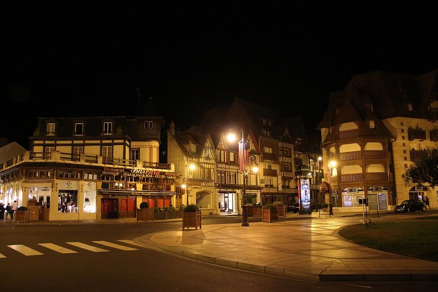 Нормандия, Довиль, Франция, фотография, Аксанов Нияз, путешествия, kukmor, of IMG_6141