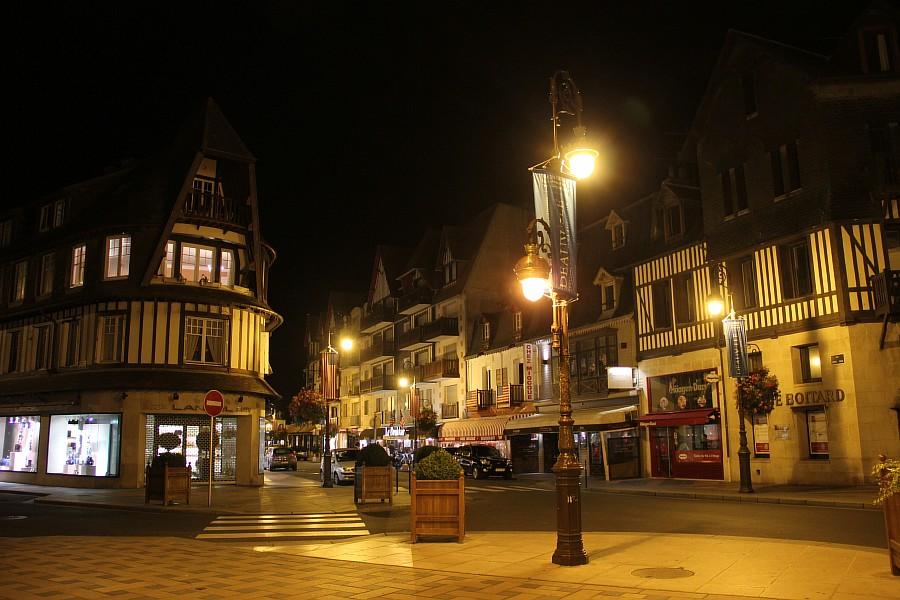 Нормандия, Довиль, Франция, фотография, Аксанов Нияз, путешествия, kukmor, of IMG_6142