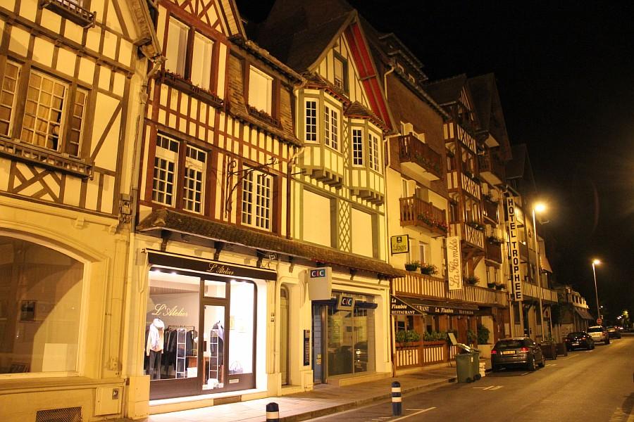 Нормандия, Довиль, Франция, фотография, Аксанов Нияз, путешествия, kukmor, of IMG_6147